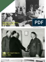 Rare Photographs 29.pdf