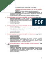 Chestionar Raspunsuri Sisteme Inform (1)