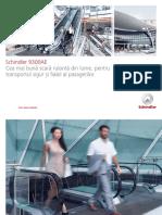 Schindler_9300AE_ro123.pdf