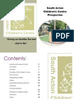 Test 2017_Prospectus Print