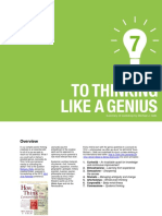 7-steps-to-thinking-like-a-genius.pdf