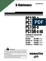 PC12-15_M_WEAM002702_PC12R_PC15R-8.pdf