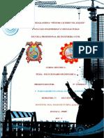 Solucionario-Dinamica-Ing. CIVIL- 2017-I, De PARI SARMIENTO, Efraín Alvaro-Del Cuarto Semestre-sección a.