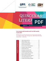 sesion26.pdf