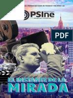 BIRDMAN ANALISE REVISTA.pdf