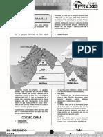 En El Perú Es Posible Identificar Ocho Regiones Naturale1