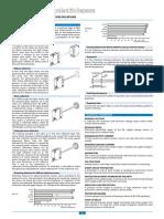 Proximity Sensors Full-catalog