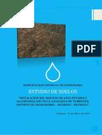 EMS SANEAMIENTO TAMBOGÁN.pdf