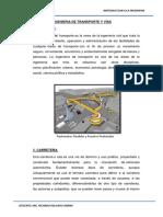 230726854 Ingenieria de Transporte y Vias