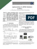 bpsk sys.pdf