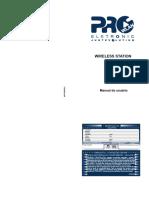 Manual-PQWS-5820-MAIT0085R03.pdf