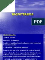 TROFOTERAPIA .pdf