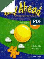149464315 Way Ahead 1 Pupil Book Libre
