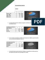 Finalfalta Resultado y Conclusiones