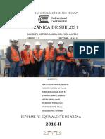06 EQUIVALENTE DE ARENA.docx