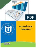 ESG-NG-02.pdf