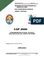 modelacion de portico de tres niveles en sap2000.pdf