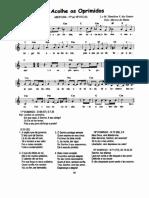 acolhe os oprimidos.pdf