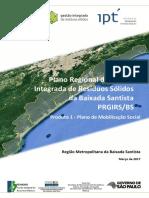 Plano-Mobilização-Social_final-atualizado-Mar--o.pdf