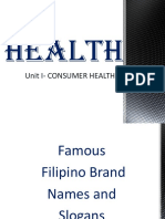 consumershealth-160222124938.pptx