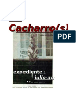 cacharro(s) 1