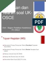 Materi-WS-Penulisan-Soal-OSCE.pptx