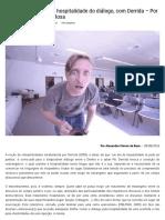 Direito e Psicologia_ a hospitalidade do diálogo, com Derrida – Por Alexandre Morais da Rosa _ Empório do Direito.pdf
