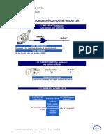 Différence passé composé  imparfait_240410_aula01_mat04.pdf