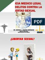 LA PERICIA MEDICO LEGAL EN LOS DELITOS CONTRA LA LIBERTAD SEXUAL.pdf