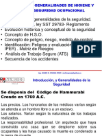 Dia 01 Generalidades_rev 01