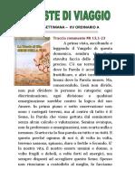 provviste_15_ordinario_a.doc