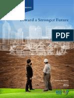 Annual-Report-PT-Ciputra-Residence-2014.pdf