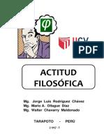 Actitud  filosofica.pdf