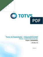 Termo de Capacitação_CTB P11 - Integração Contábil (1)