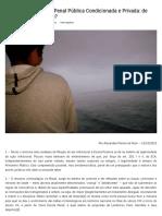 Ato Infracional_ Ação Penal Pública Condicionada e Privada_ de quem é a legitimidade_ _ Empório do Direito.pdf