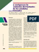 COMPLEMENTACION DE FORMULAS ENTERALES.pdf