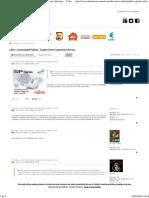 UBU + Universidad Publica - Grado Online Ingenería Informa.. _ Cafetería - 3