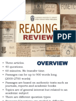 READING OVERVIEW.pptx