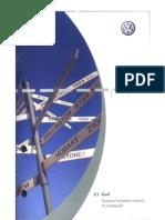 1_IndexTeme.pdf