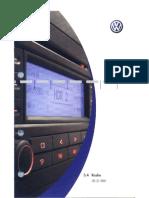 A_3.4 Radio.pdf