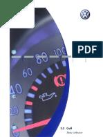 9_3.3 Date tehnice.pdf