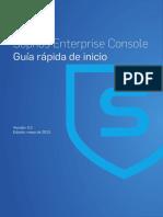 Manual de Políticas de Seguridad de La Información