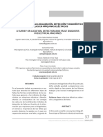Dialnet-UnEstudioSobreLaLocalizacionDeteccionYDiagnosticoD-4747186
