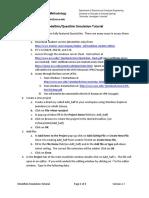 ModelSim_Simulation_Tutorial.pdf