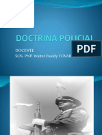 DOCTRINA POLICIAL 3.pptx
