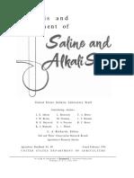 Solos Salinos.pdf