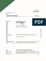 STAS SR1848-7_Normativ Marcaje Rutiere