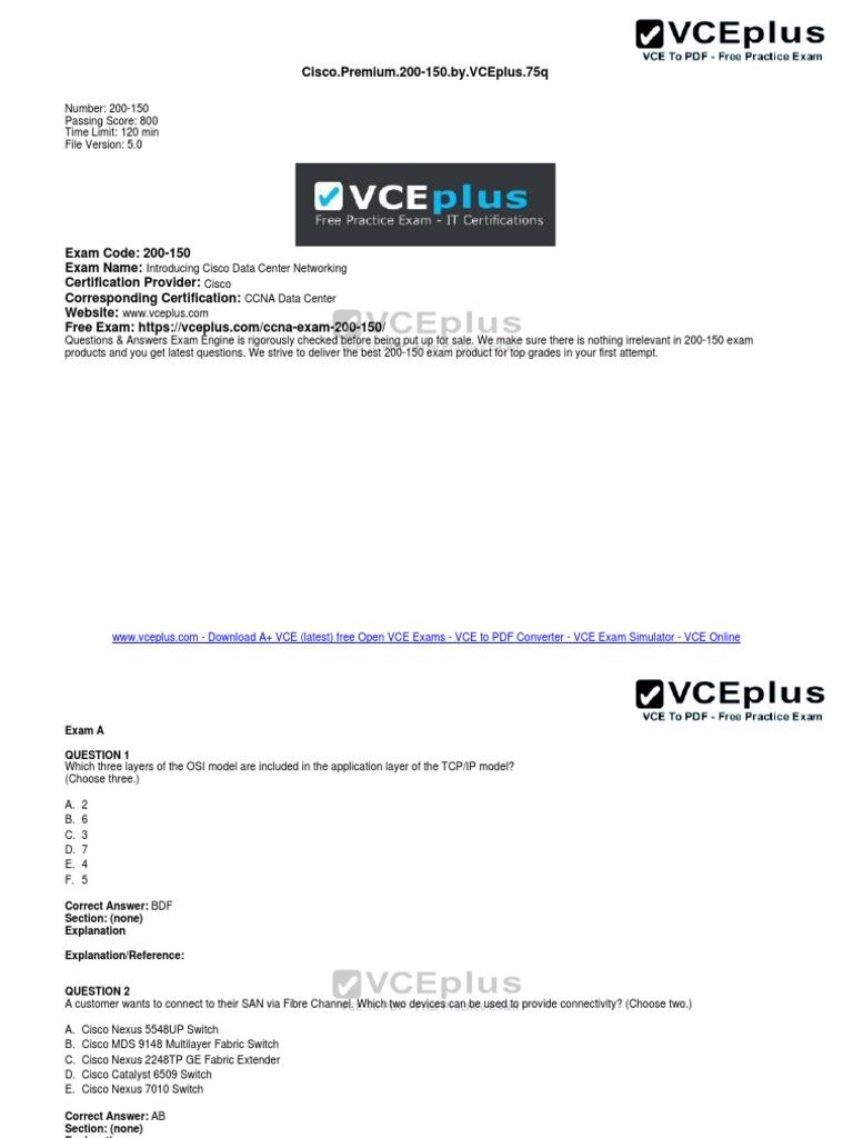Ciscoemium200 150eplus75qpdf i pv6 network switch xflitez Gallery
