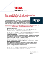 Safety_Instruction_Americas.05042016.pdf