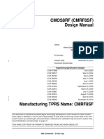 Cmrf8sf.design Manual A